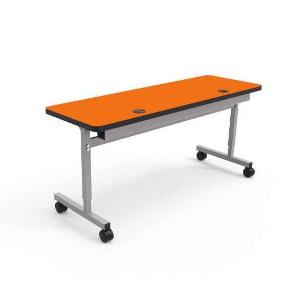 UNE-T Tables & Workstations