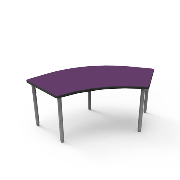 ELO® Tables