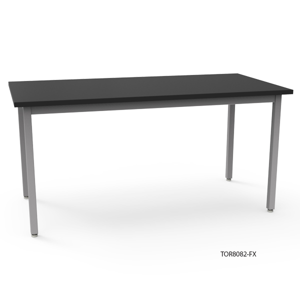 TORO Table with Phenolic Top