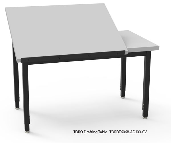 TORO Drafting Table