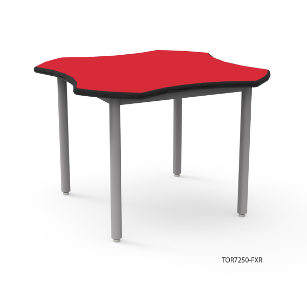 TORO Clover Table
