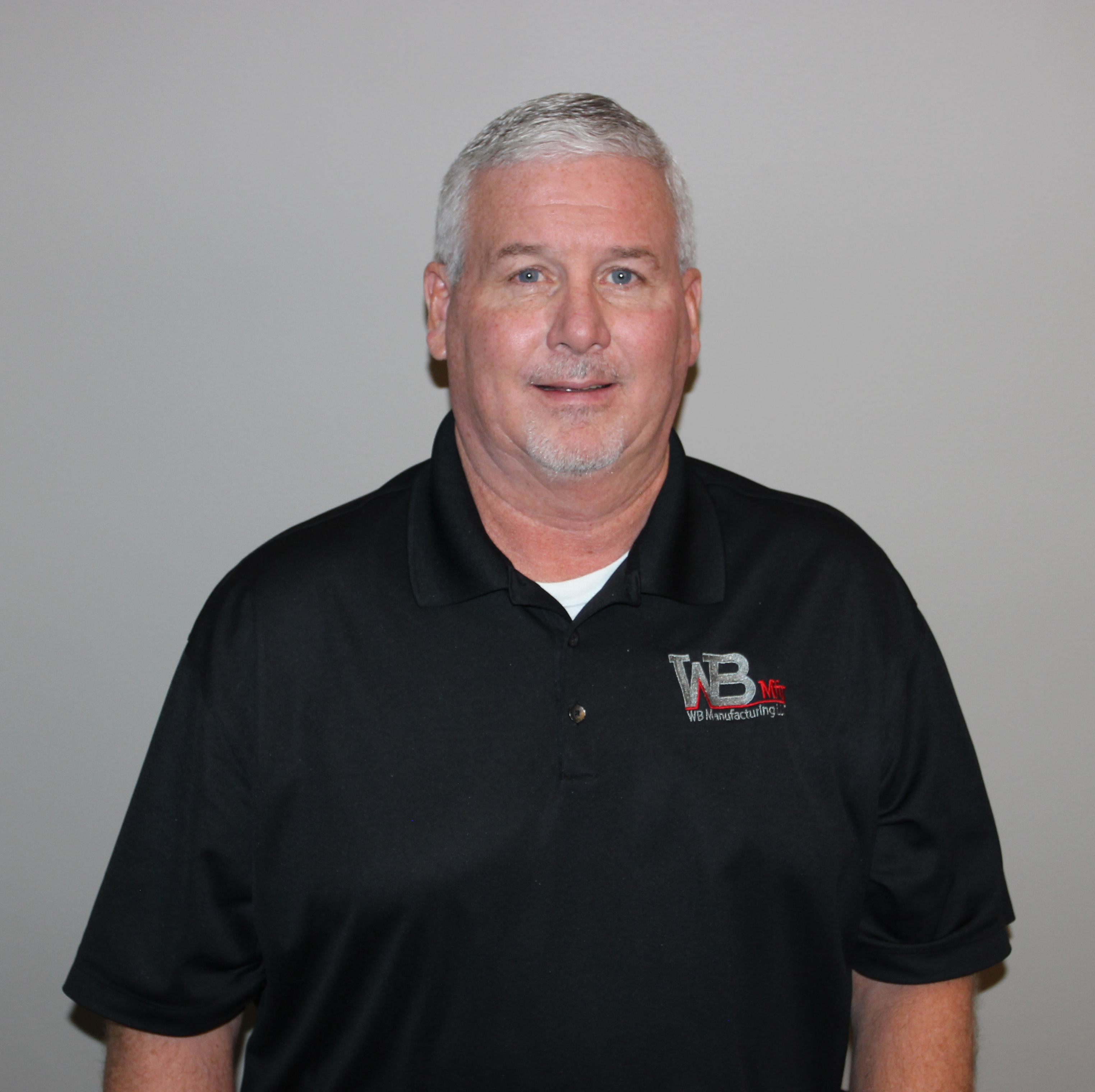 Mike Schmitt - Regional Sales Manager, Midwest